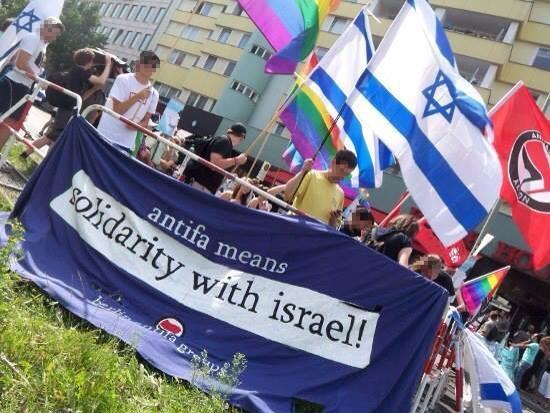 AntifaIsrael-3ce71
